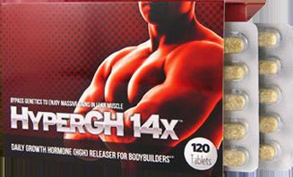 hypergh 14x pills